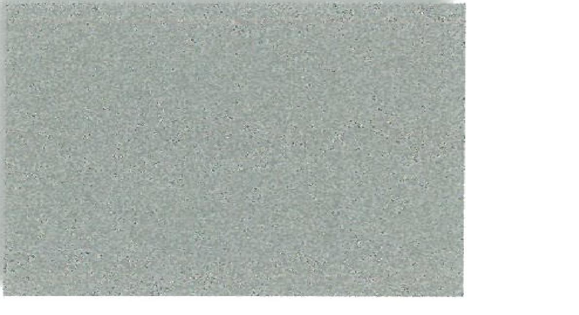 weiß aluminium RAL 9006