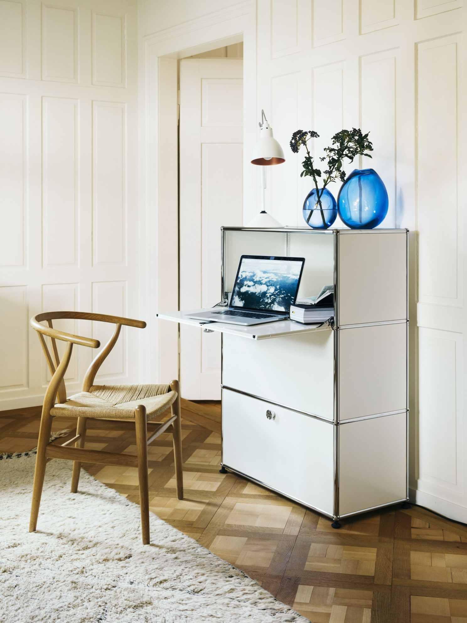 USM Home Office