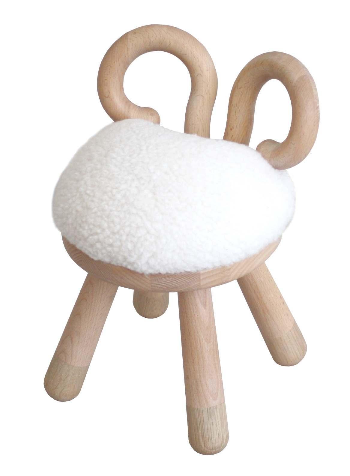 Sheep Chair Kinderstuhl EO Denmark