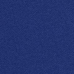 Tonus 210T Navy Blue