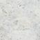 L: H6 x B39,3 x T39,9 cm