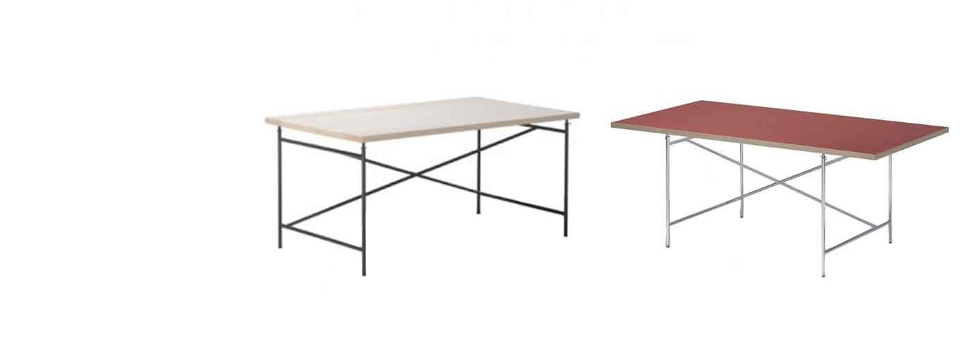 Tischgestelle
