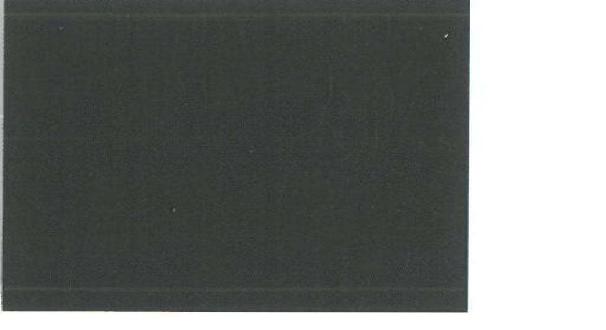 graubraun RAL 8019