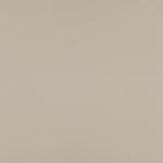 Leder scozia Wüste