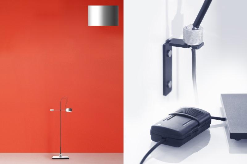 Absolut Schreibtischleuchte Absolut Lighting
