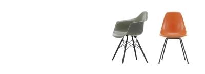 Fiberglas Chairs