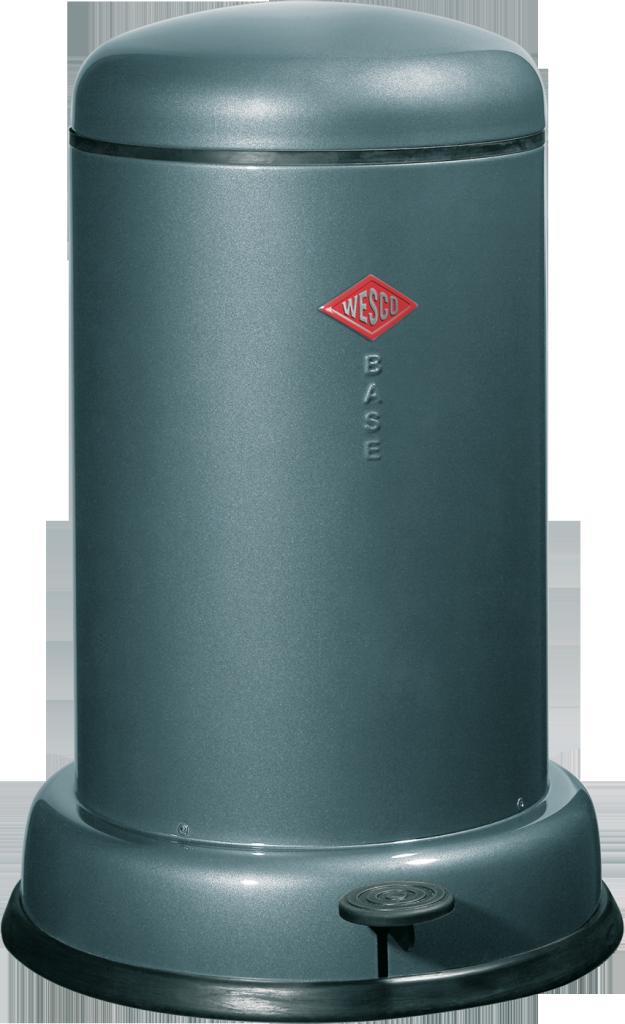Baseboy 15 Liter Abfallsammler Wesco