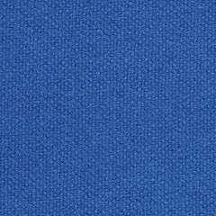 Tonus 126T Blue