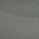 Dunkel grau
