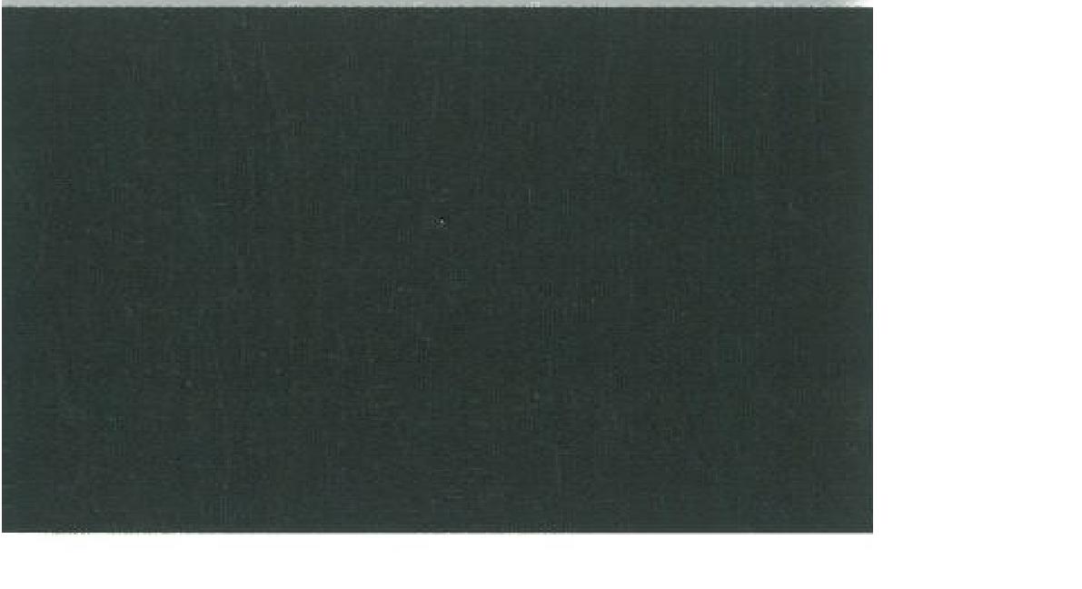 graphitschwarz RAL 9011
