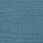 Ocean blau-Dove blau