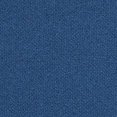 Tonus 132T Dark Blue