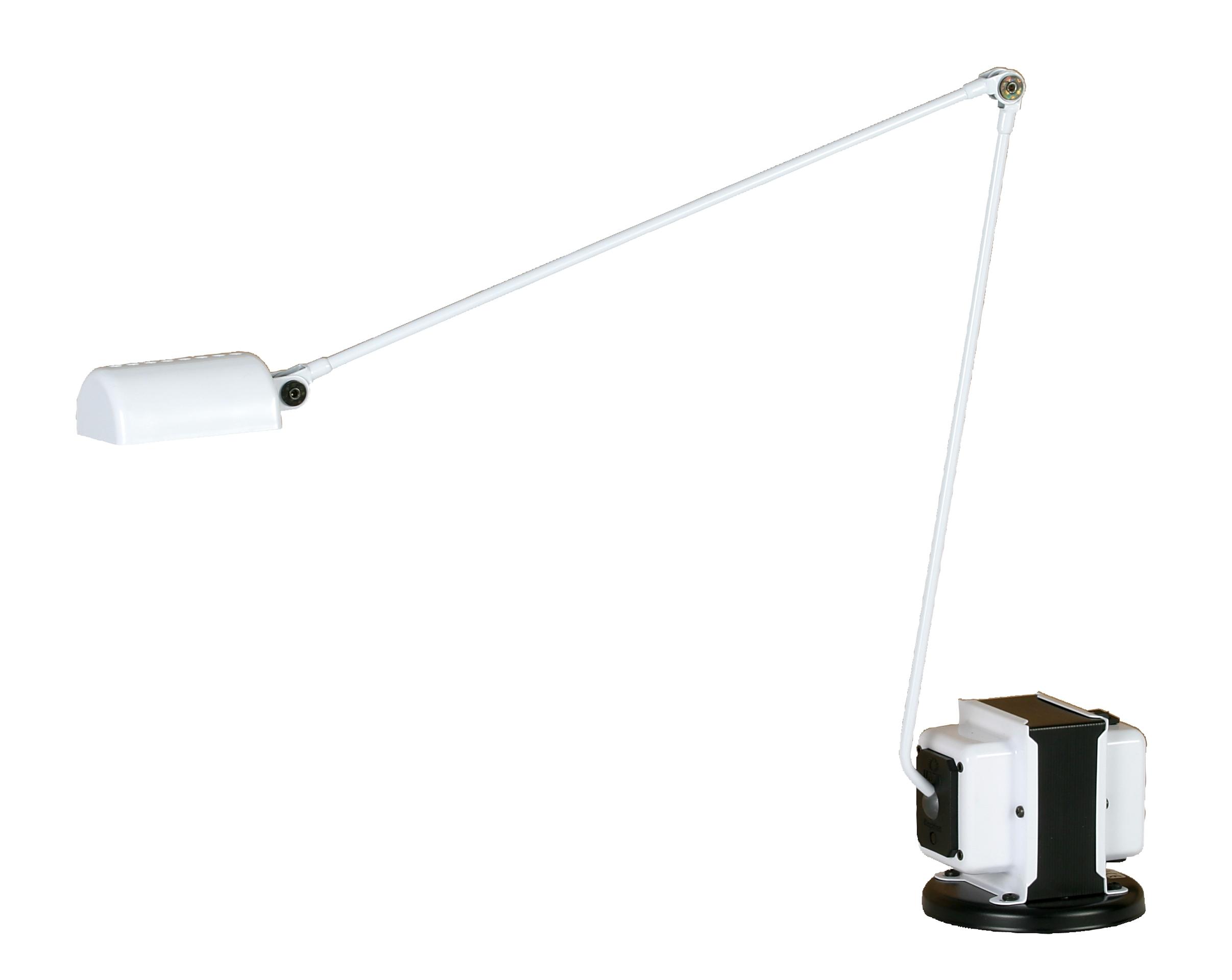 Daphine Classic Tischleuchte Lumina