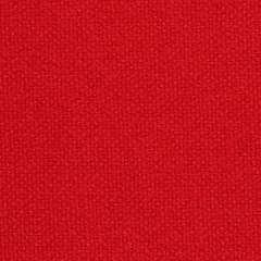 Tonus 130T Bright Red
