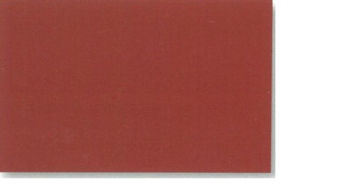 tomatenrot RAL 3013