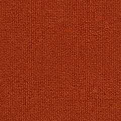 Tonus 207T Dark Copper