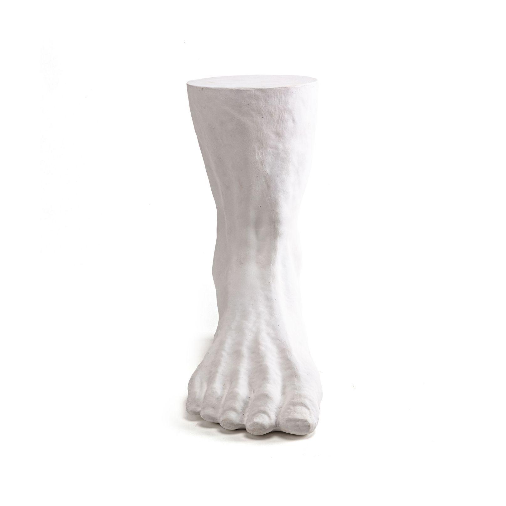 Colossus Beistelltisch Seletti
