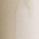 20 Elfenbeinweiß