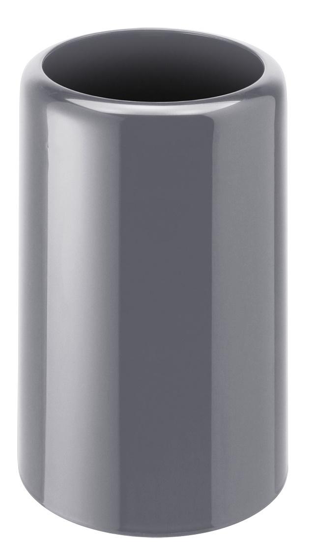 Birillo Papierkorb Rexite