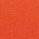 Felt 624 (orange)