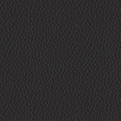 Leder Volo VOBLK Black
