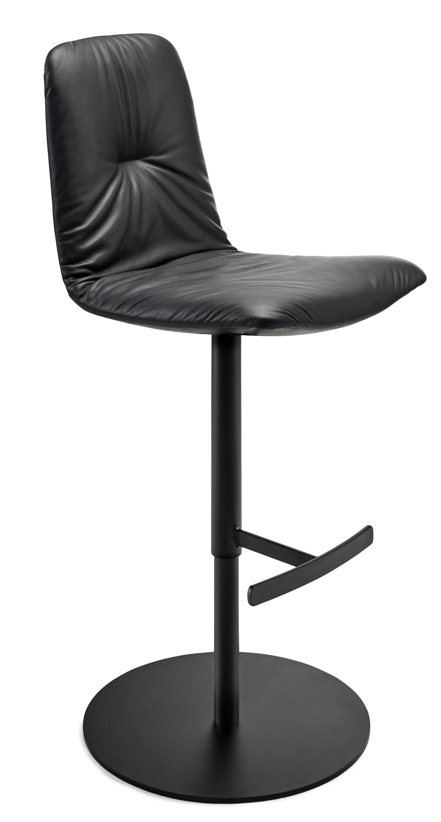 Leya Bar Chair Barhocker Freifrau Sitzmöbelmanufaktur