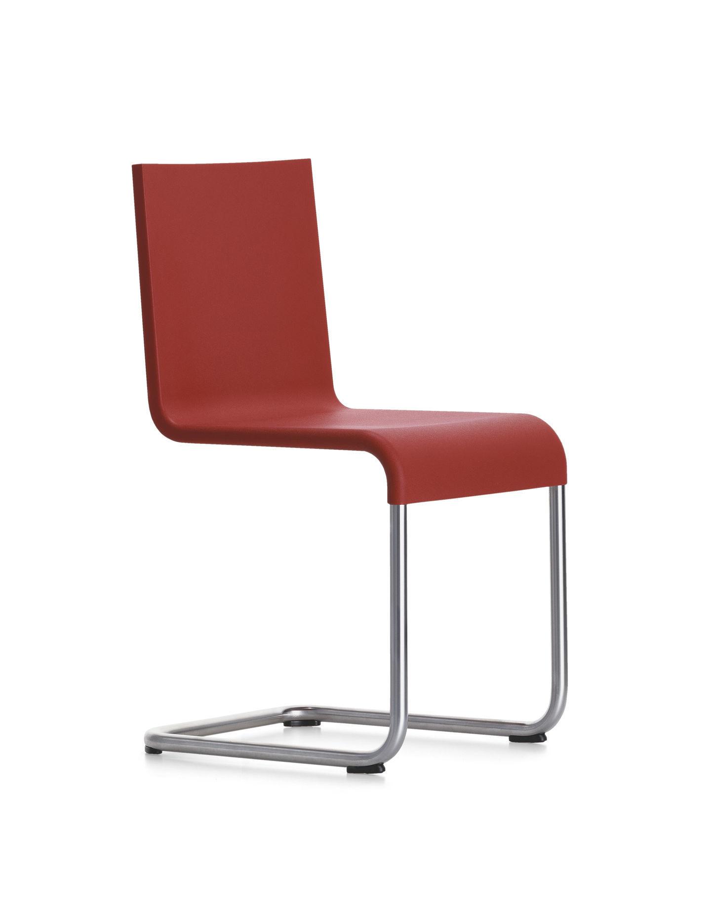 .05 Stuhl stapelbar Vitra