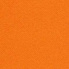 Tonus 125T Orange