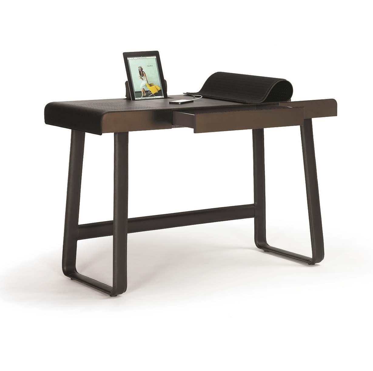 Pegasus Home Desk Schreibtisch ClassiCon