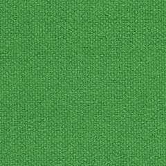 Tonus 123T Grass Green