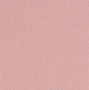 Stoff Fame / rosa