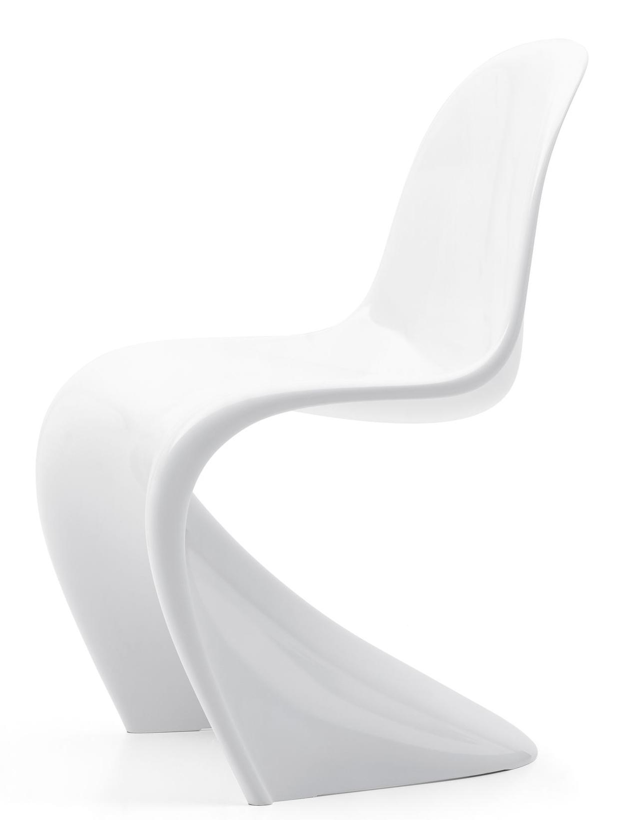 Panton Chair Classic Stuhl Vitra