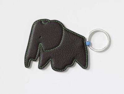 Key Ring Elephant Schlüsselanhänger Vitra-Schokolade