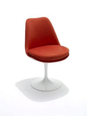 Tulip Chair Vollpolster Knoll International EINZELSTÜCKE