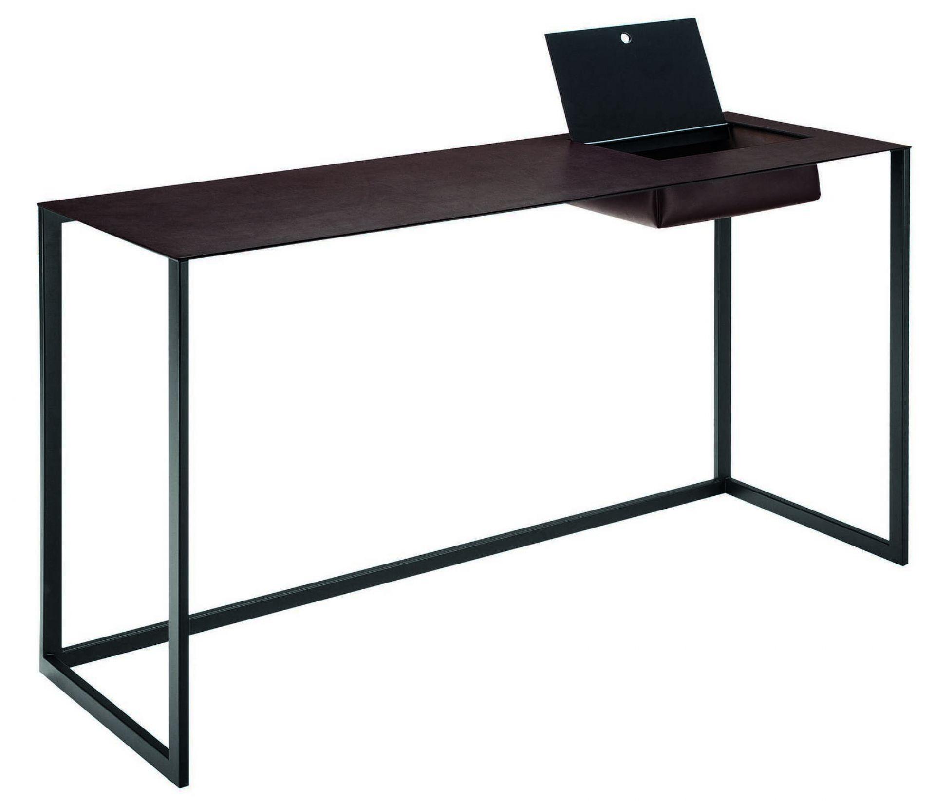 Calamo Schreibtisch Zanotta