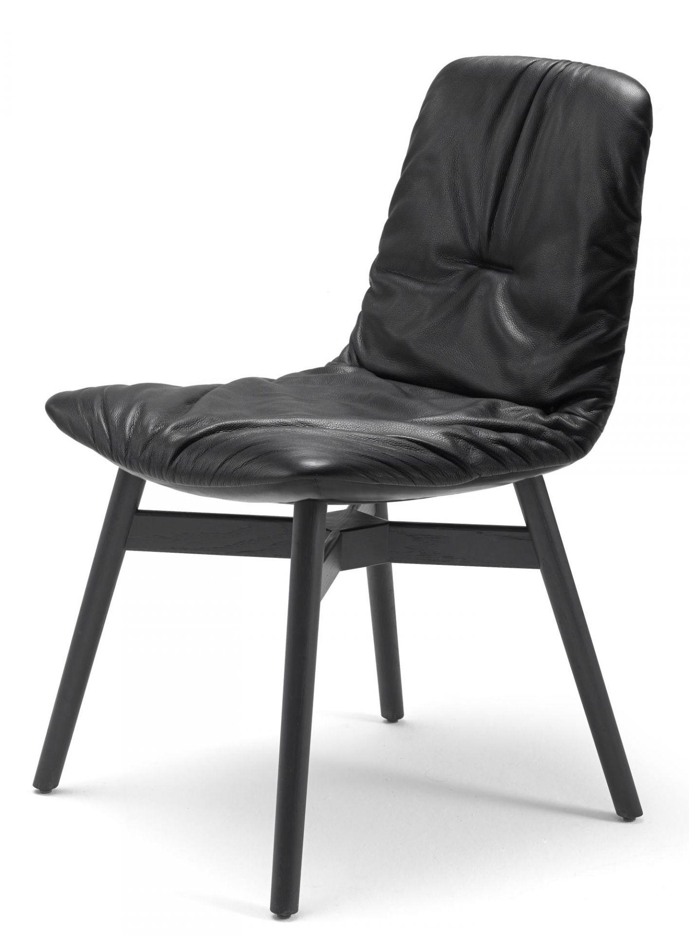 Leya Stuhl Freifrau Sitzmöbelmanufaktur