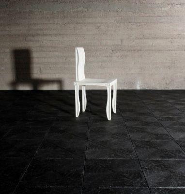 10 Unit System Stuhl / Bank / Tisch Multifunktion Artek