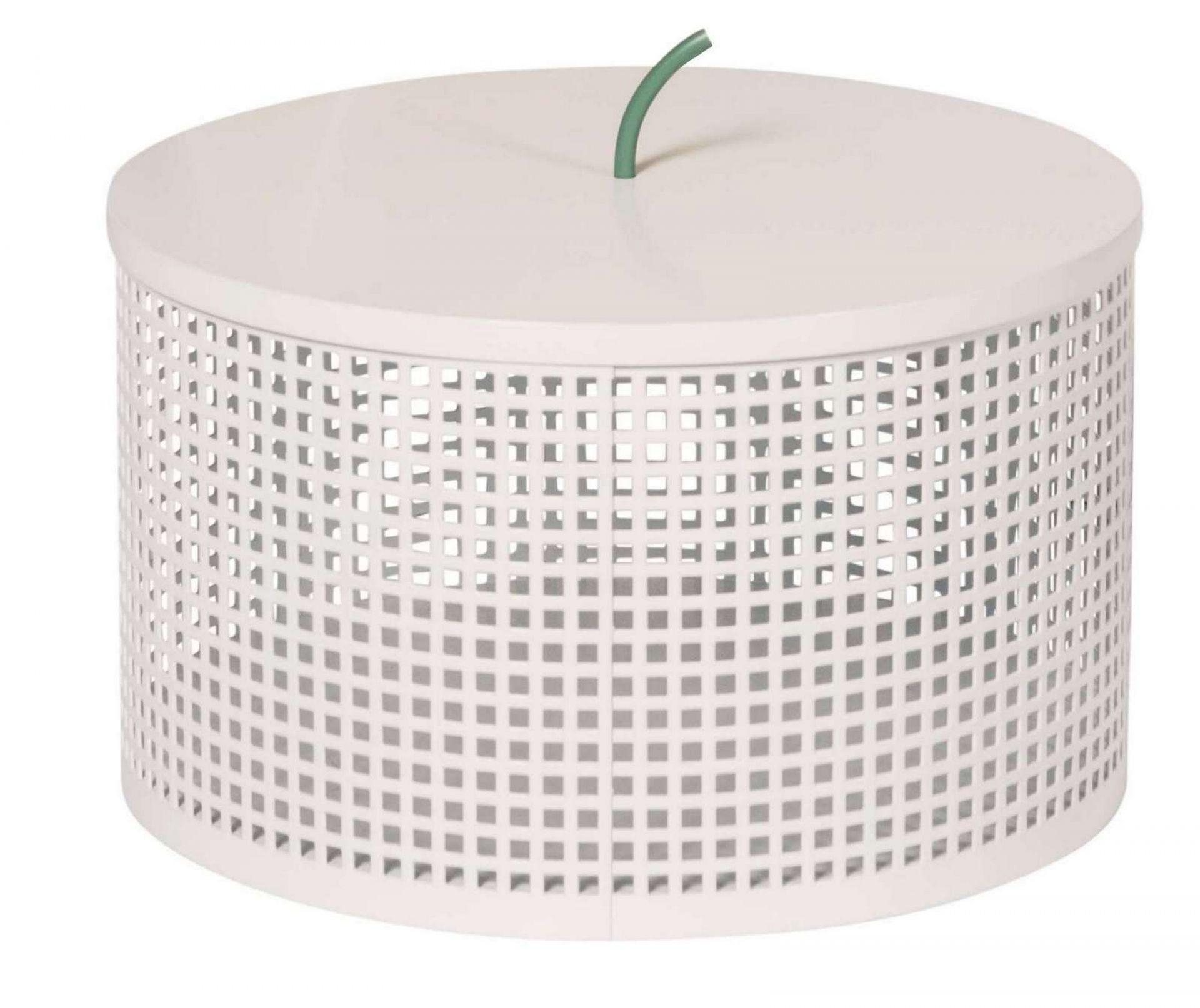 Boîte Aufbewahrungsbox OK Design