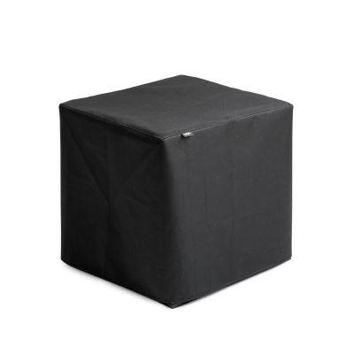 Cube Abdeckhaube höfats