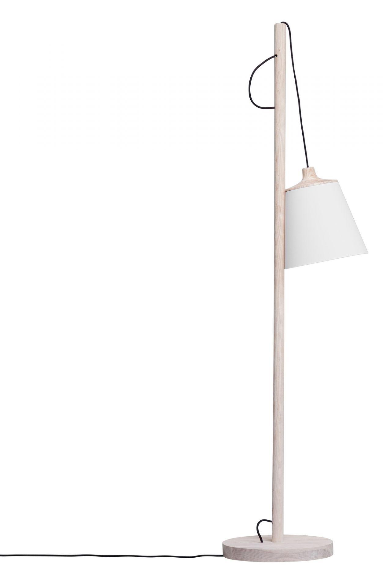 Pull Floor Lamp Stehleuchte Muuto