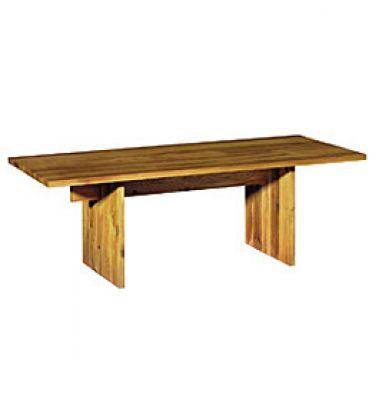 Tisch Japan