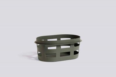 Laundry Basket Wäschekorb S Hay
