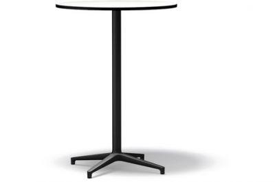 Contract Table Stehtisch rund Outdoor Ø 79,6 cm