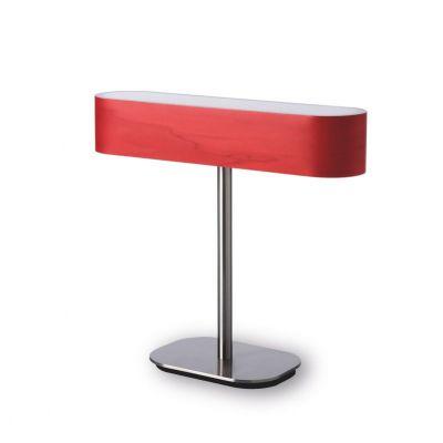 I-Club Tischleuchte LZF Lamps
