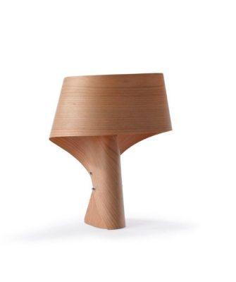 Air Tisch- und Wandleuchte Luzifer Lamps