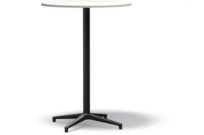 Contract Table Stehtisch rund Outdoor Ø 64,2 cm