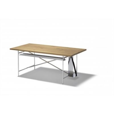 Eiermann 2 Tischgestell Richard Lampert