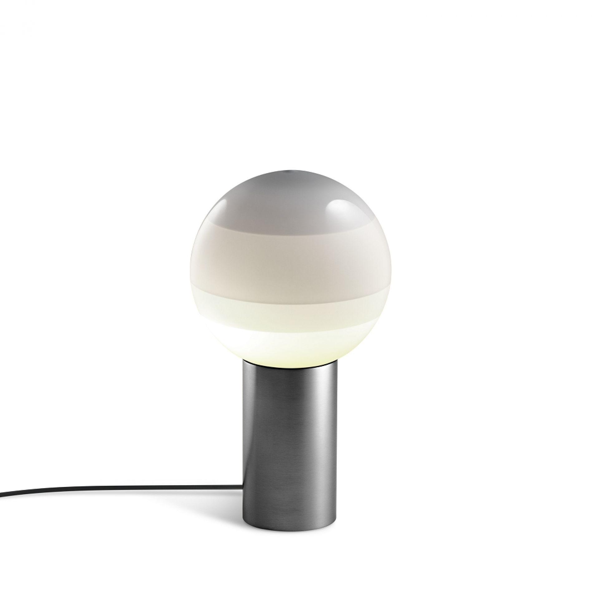 Dipping Light LED Tischleuchte klein Marset