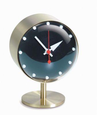 Night Clock Tischuhr Vitra