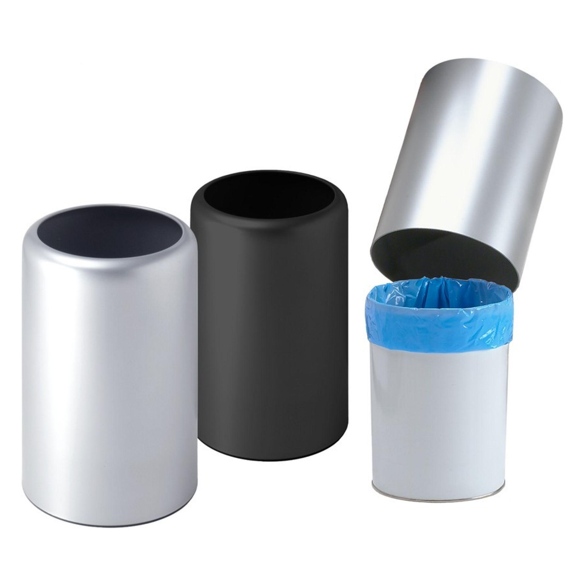 Birillo Plus Papierkorb Rexite